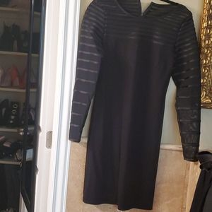 Halston  Heritage dress size 6